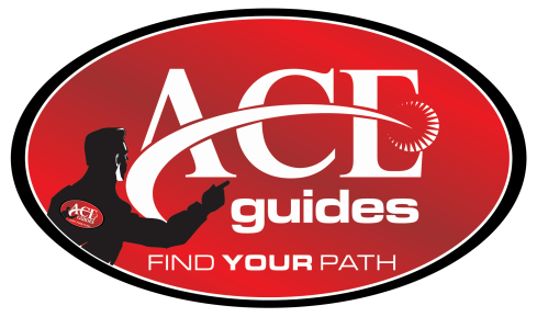 ACE Guides